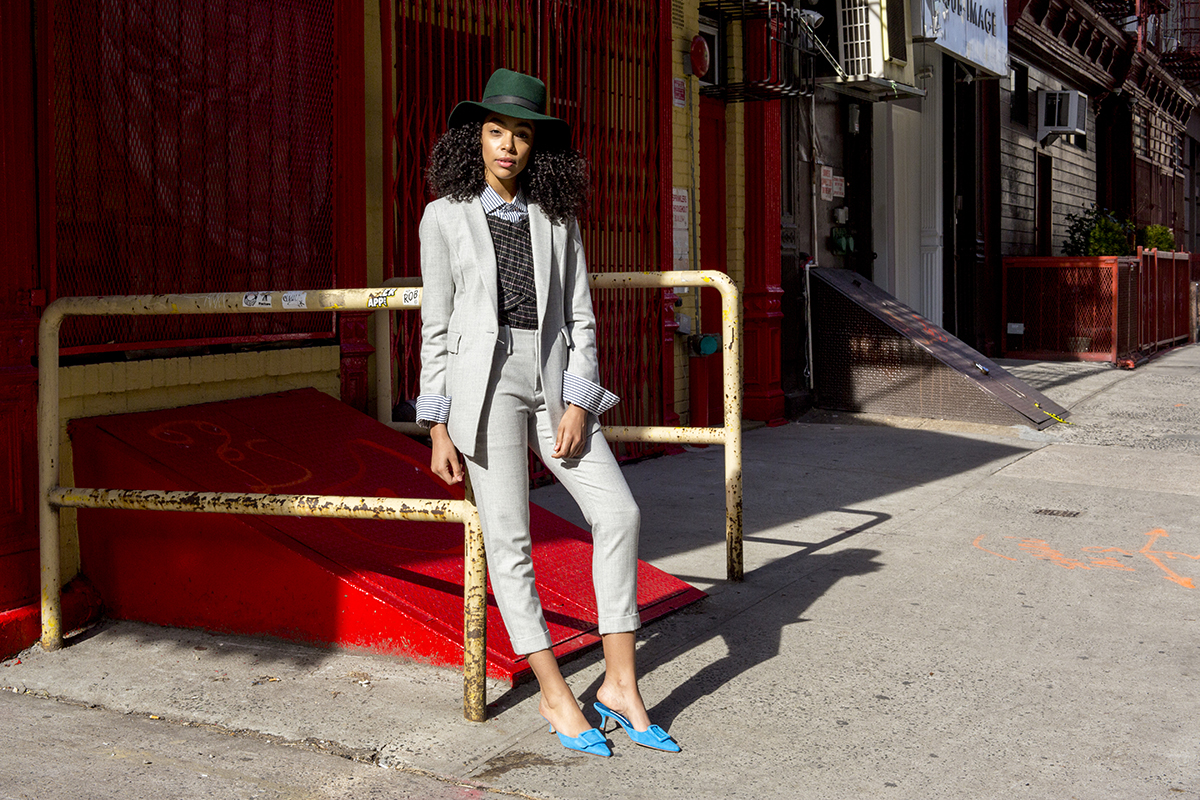How to Wear a Suit Man Repeller-143