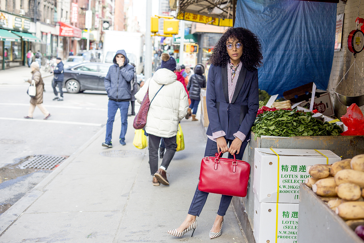 How to Wear a Suit Man Repeller-29