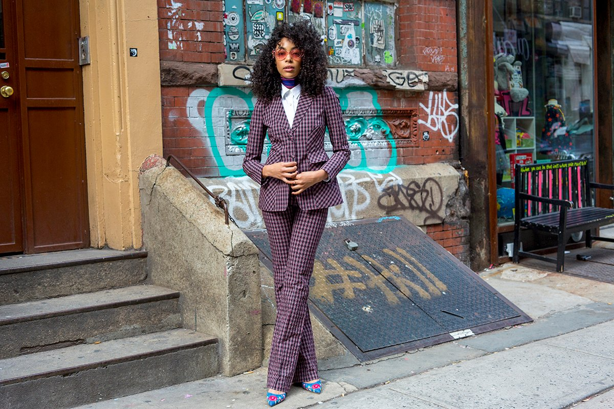 How to Wear a Suit Man Repeller-78