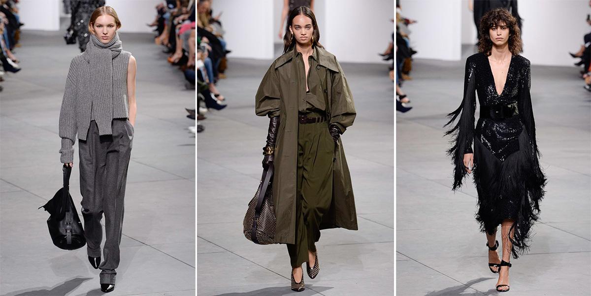 Michael-Kors-FW17-NYFW-Fashion-Week-Man-Repeller-568 side