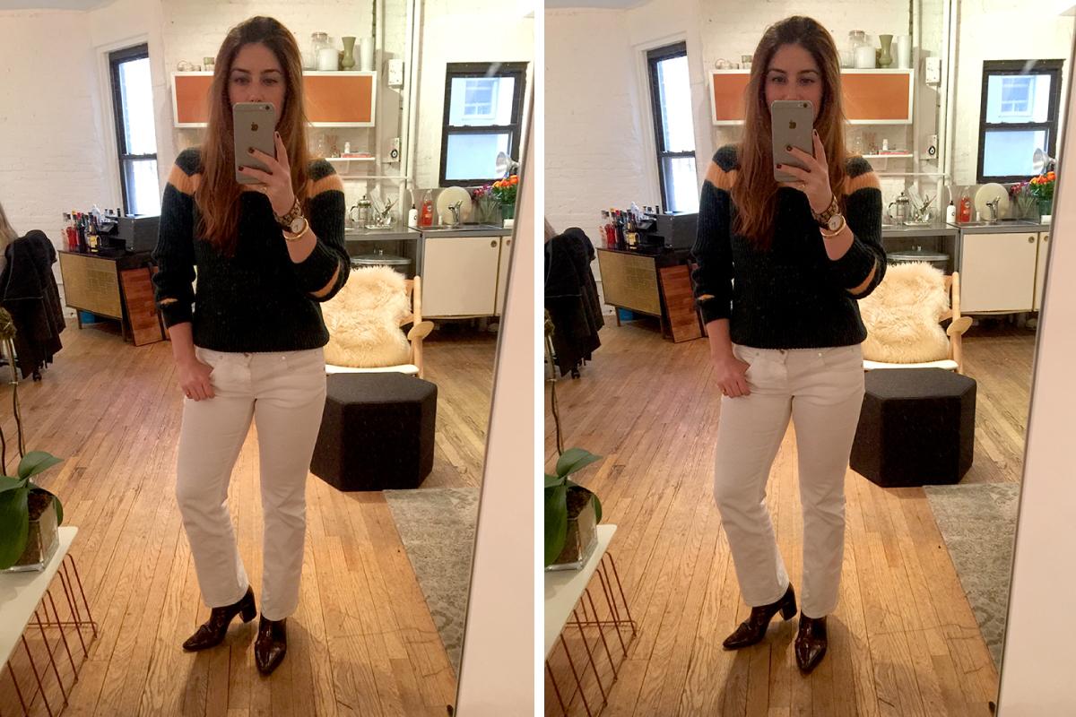 Mirror-Selfie-How-To-Amelia-Man-Repeller_compile