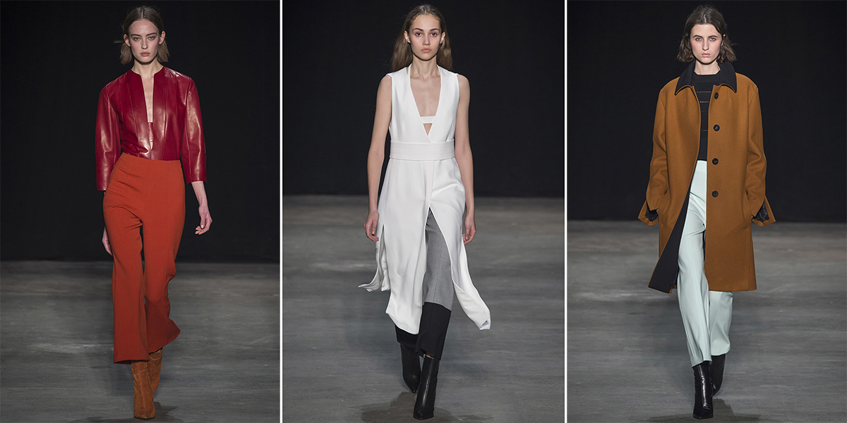 Narciso-Rodriguez-FW17-NYFW-Fashion-Week-Man-Repeller-5443 side