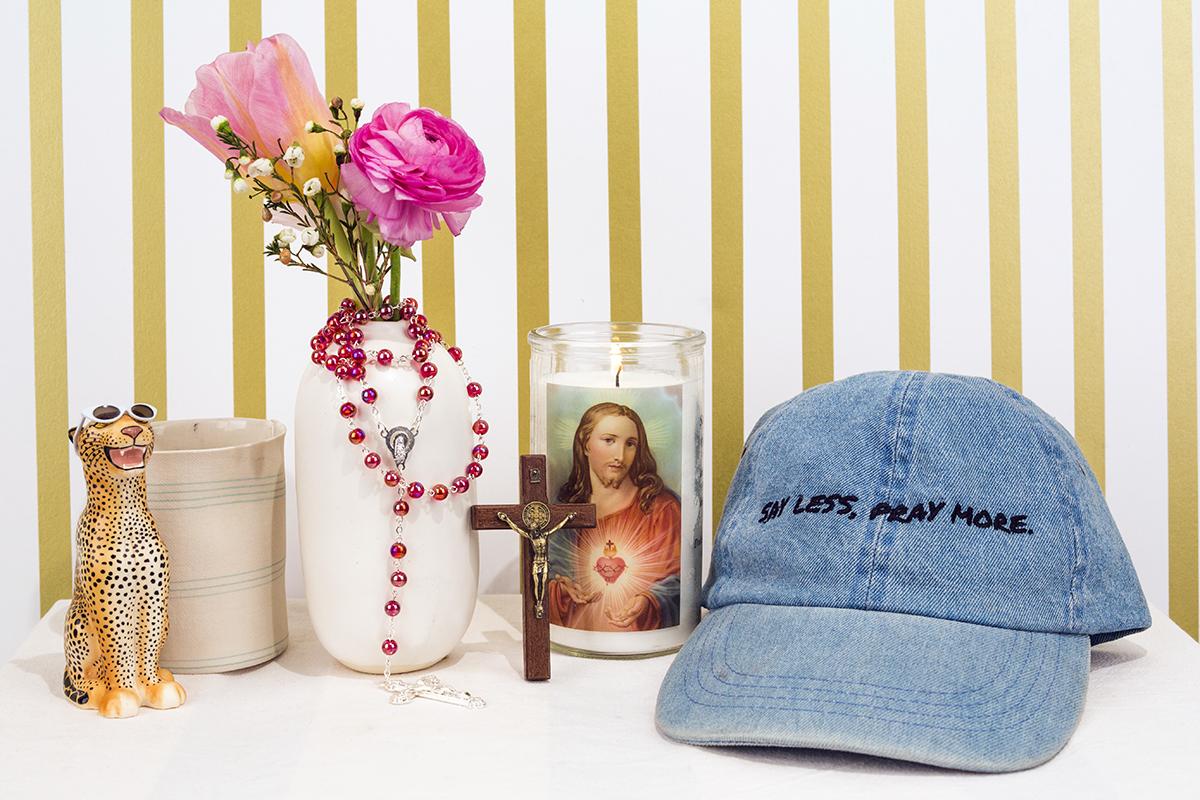 Religious Millenial Christian Man Repeller-19