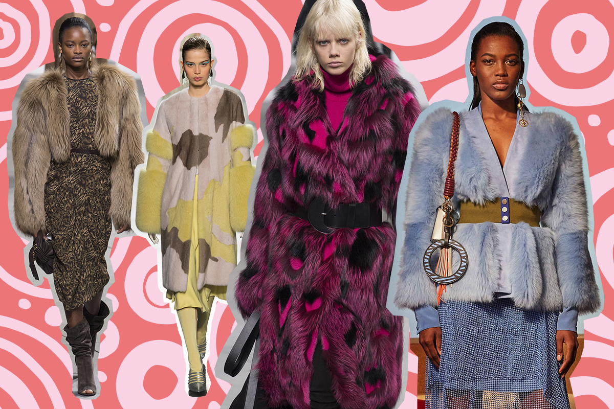 Winter-2017-Trends-to-Try-Now-Man-Repeller-Puff-Monster-Coat-2