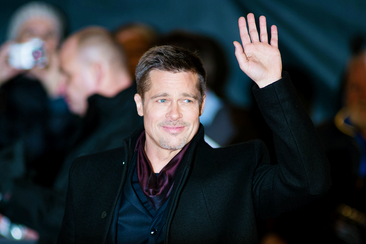 Brad-Pitt-is-Doing-Great-Post-Divorce-Thank-You-Very-Much-Man-Repeller-1