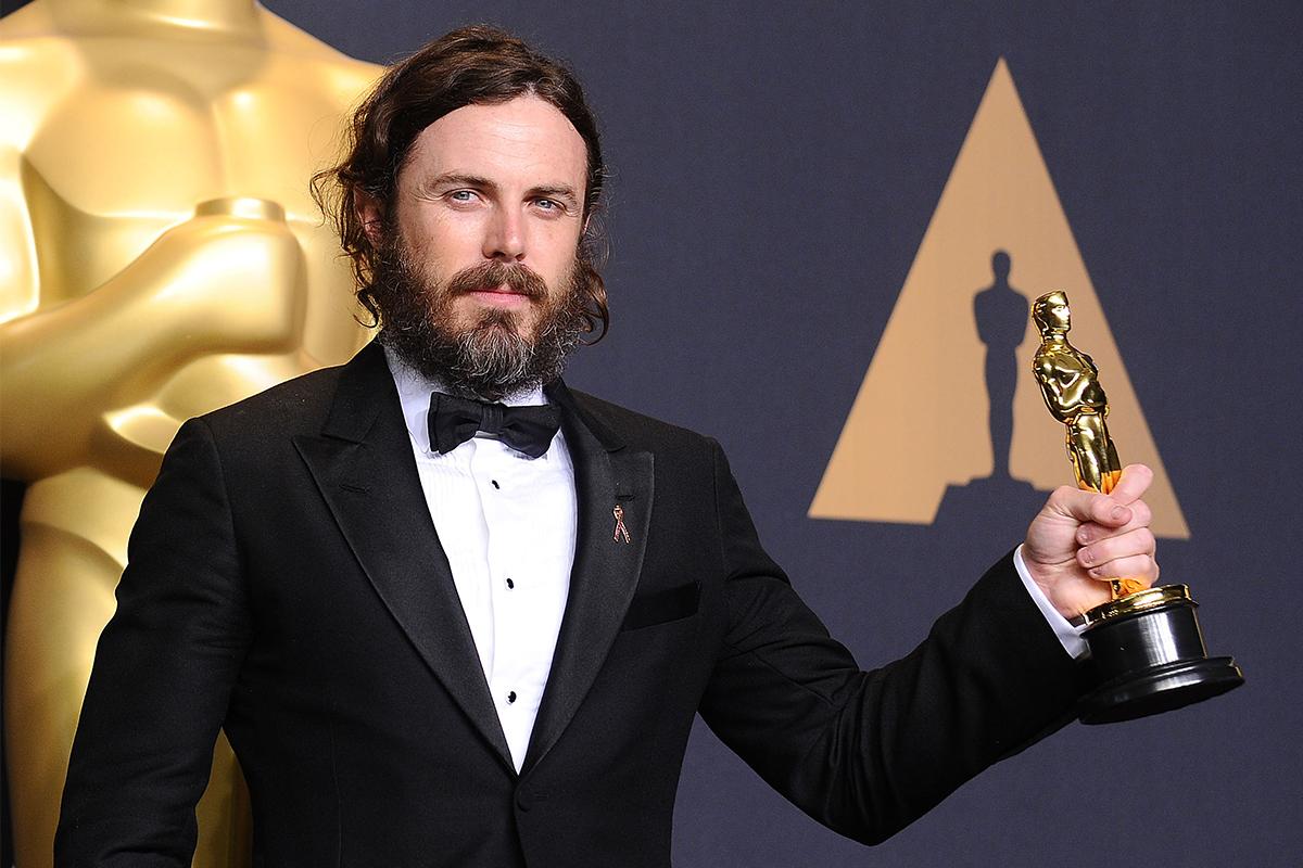Casey-Affleck-Man-Repeller-Oscars