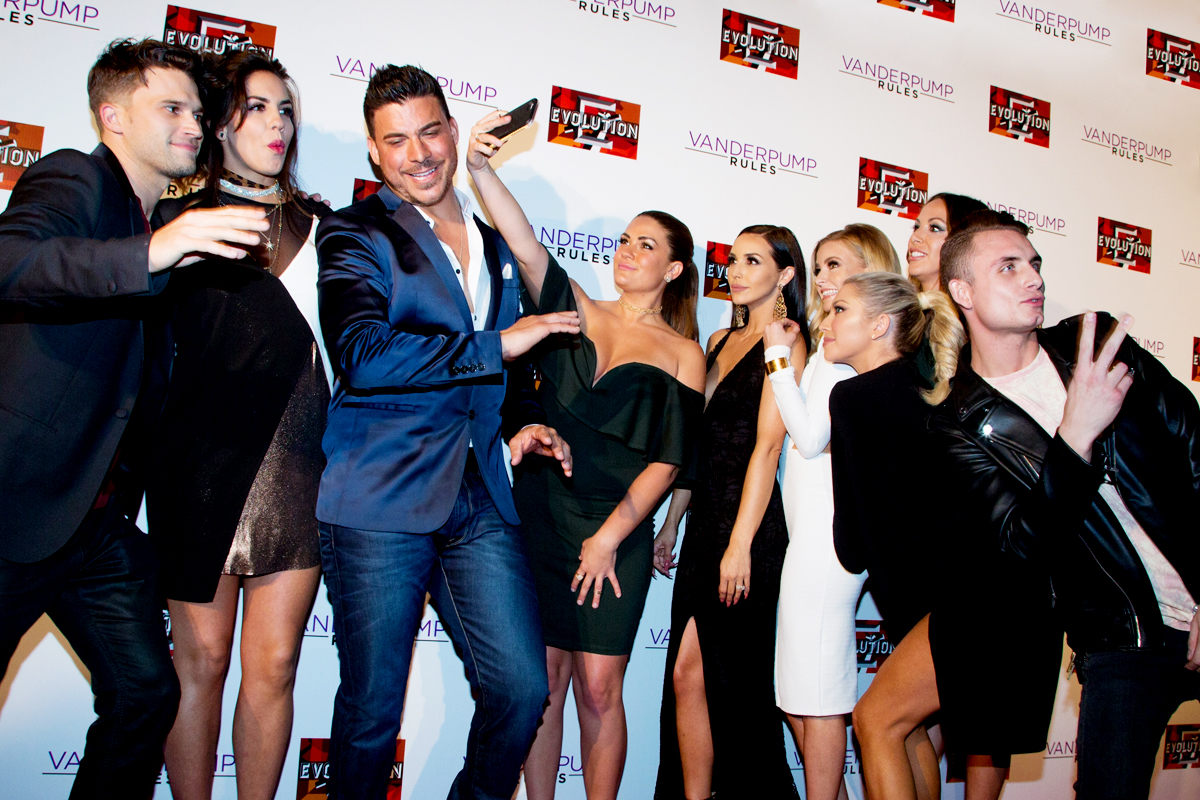 "Cast-of-""Vanderpump-Rules""-Ranked-by-Their-Rose-Colored-Glasses-Man-Repeller_Feature"