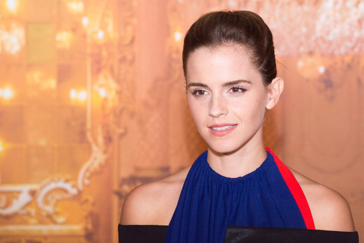 Emma-Watson-Beauty-Man-Repeller-Feature