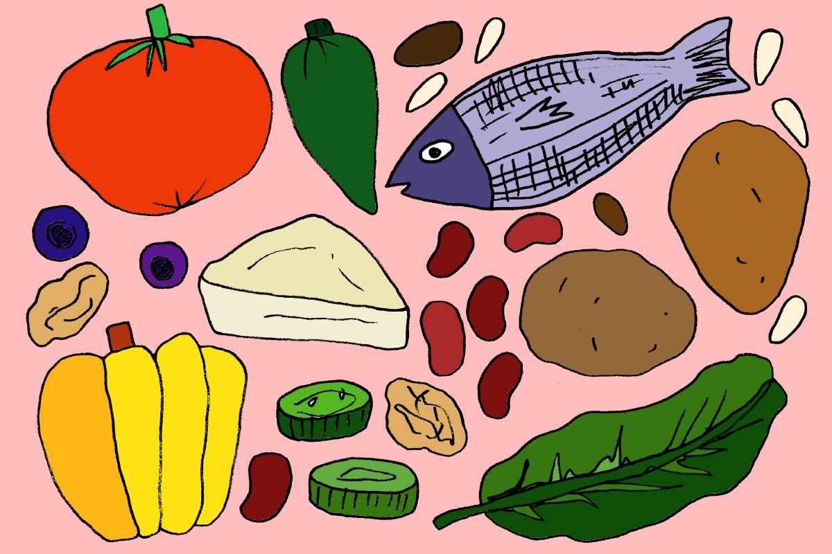 From-Paleo-to-Blood-Type--A-Doctor-Vets-Popular-Diets-Man-Repeller-5
