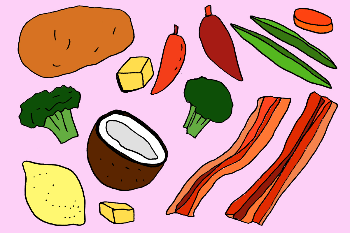 From-Paleo-to-Blood-Type--A-Doctor-Vets-Popular-Diets-Man-Repeller-6