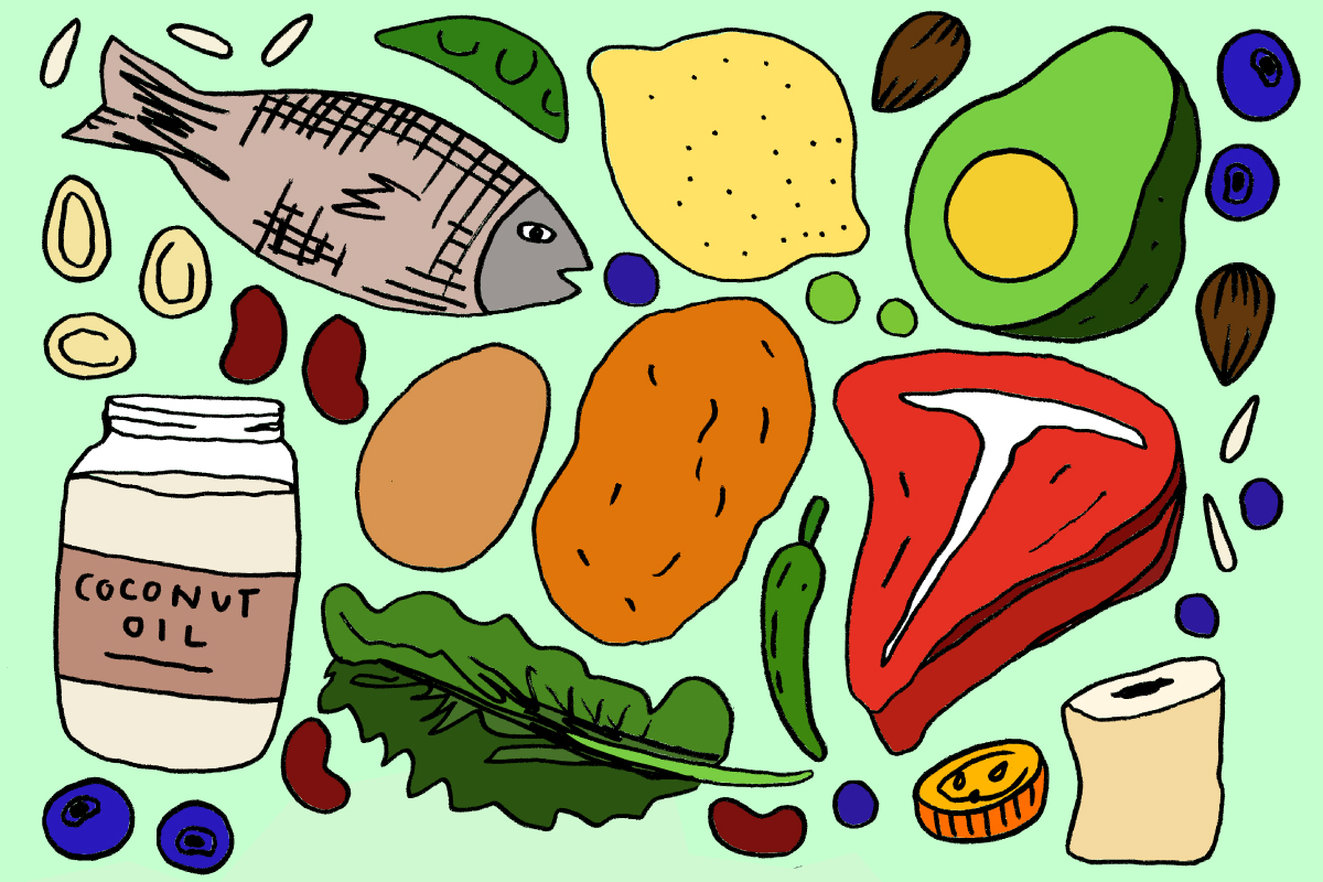 From-Paleo-to-Blood-Type--A-Doctor-Vets-Popular-Diets-Man-Repeller-Feature
