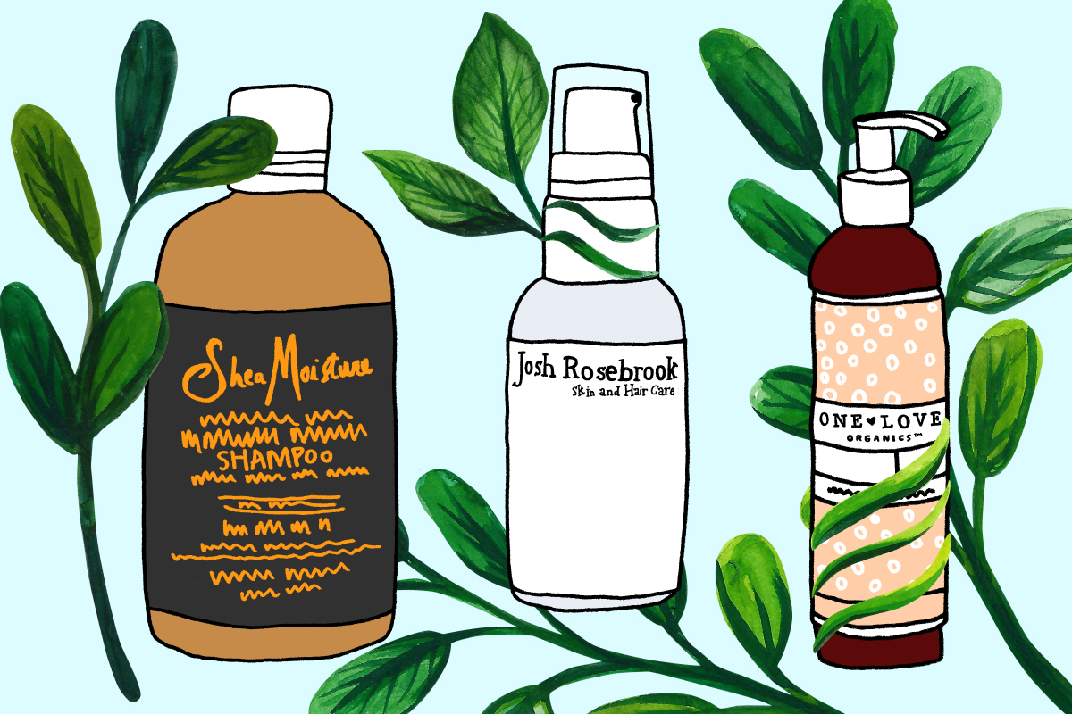 Green-Beauty-101--Where-to-Start-and-What-to-Avoid-Man-Repeller-1