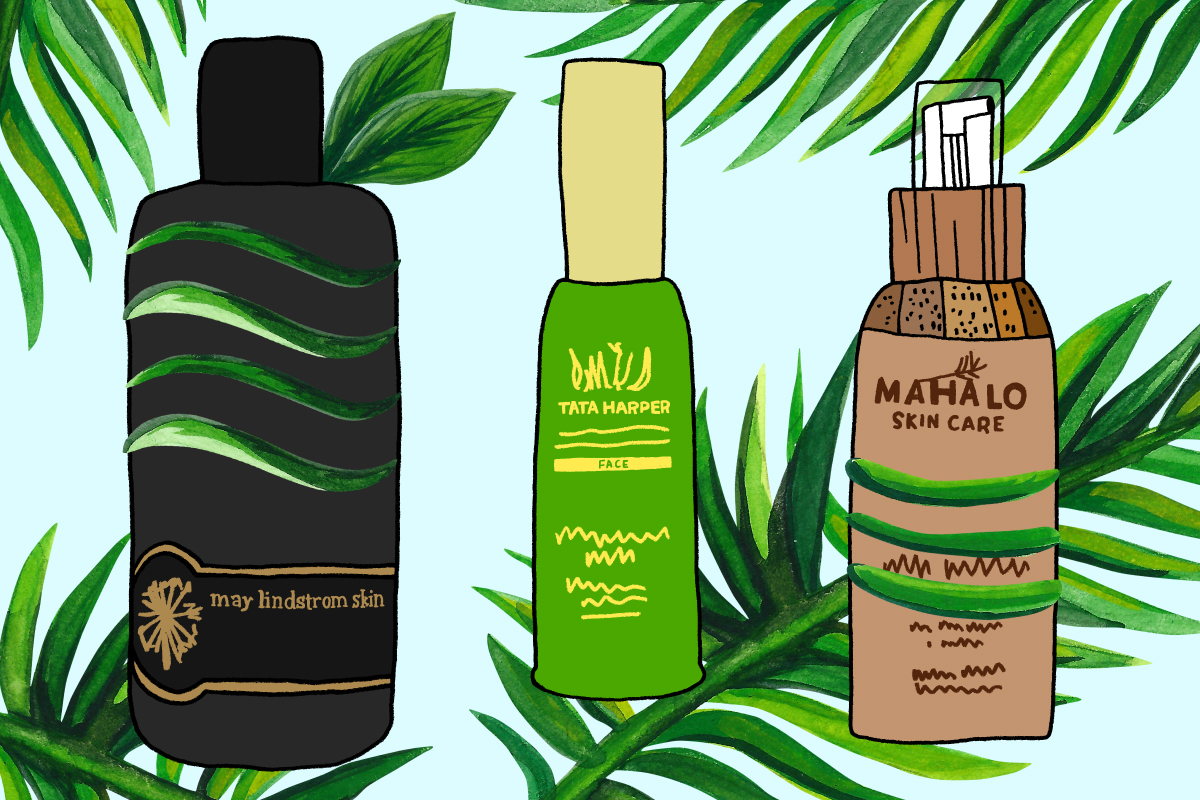 Green-Beauty-101--Where-to-Start-and-What-to-Avoid-Man-Repeller-2