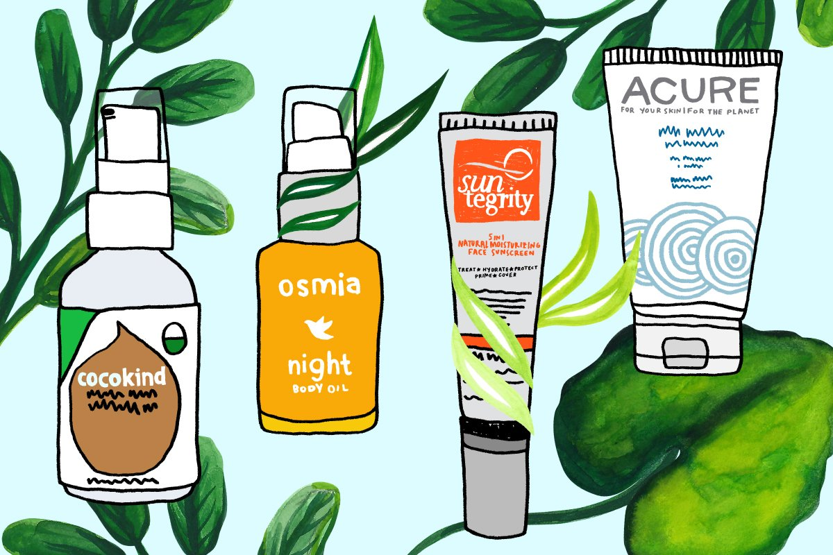 Green-Beauty-101--Where-to-Start-and-What-to-Avoid-Man-Repeller-3