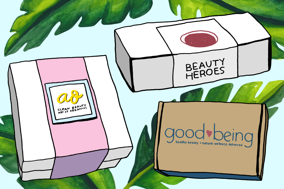 Green-Beauty-101--Where-to-Start-and-What-to-Avoid-Man-Repeller-4