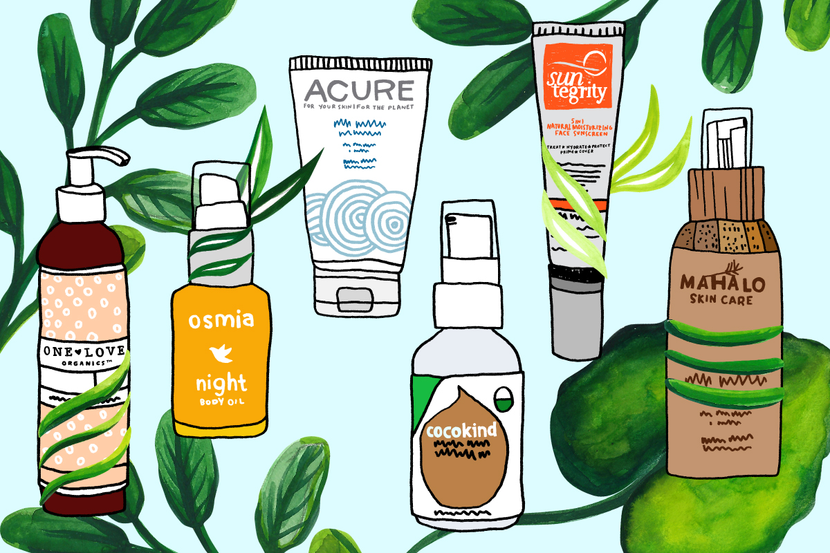 Green-Beauty-101--Where-to-Start-and-What-to-Avoid-Man-Repeller-Feature