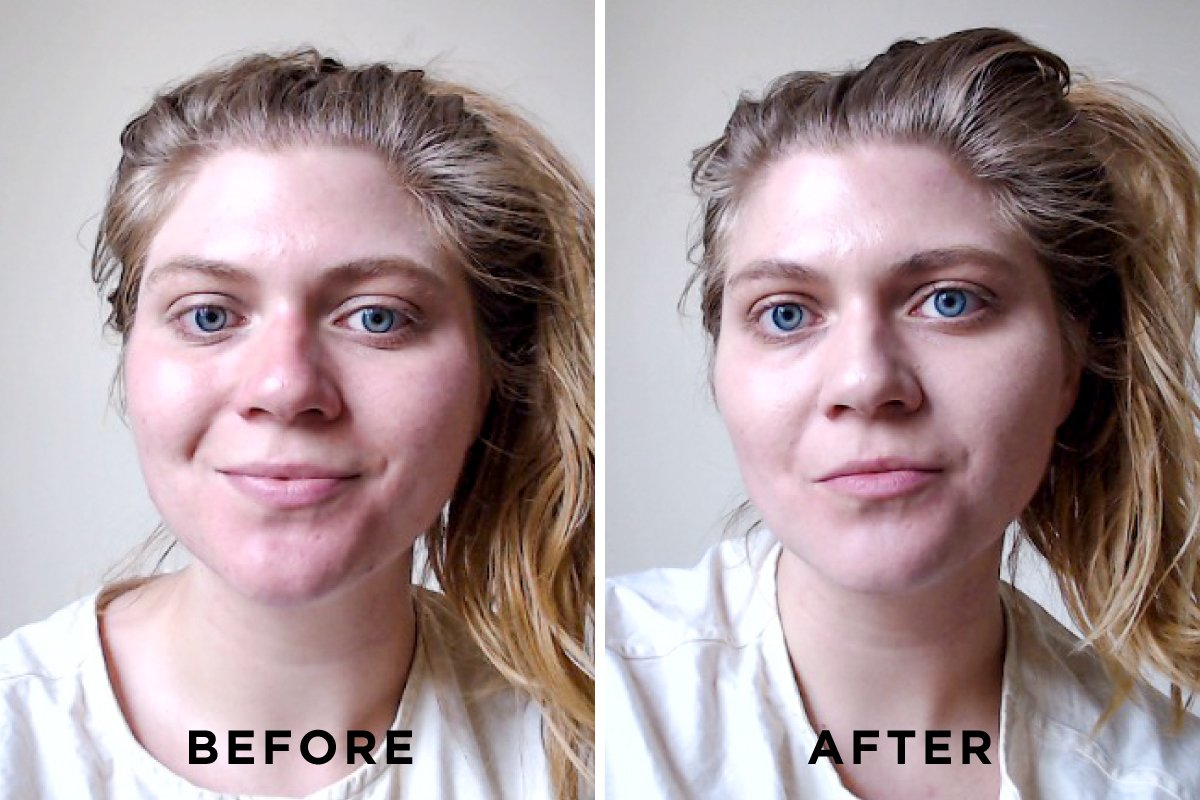 I-Found-the-Best-Foundation-(After-Trying-a-Bajillion)-Man-Repeller
