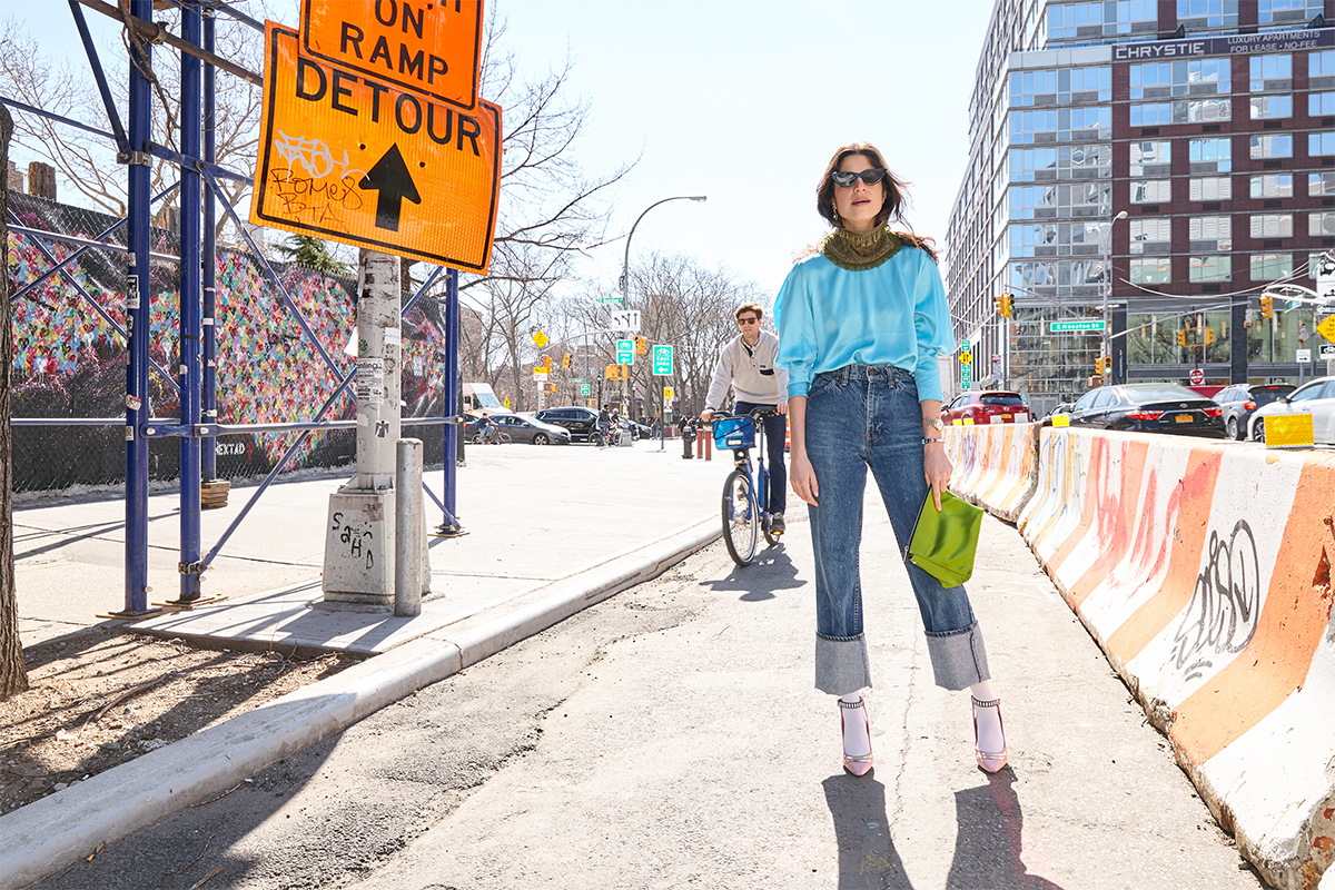 Leandra_Medine_Man_Repeller-white tights_03.09.17_Image_07