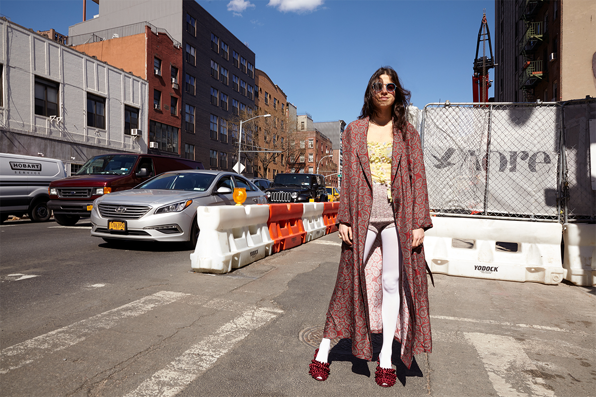 Leandra_Medine_Man_Repeller-white tights_03.09.17_Image_11