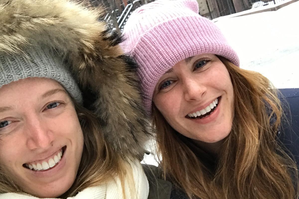 SNOW-DAY-AMELIA-YVONNE