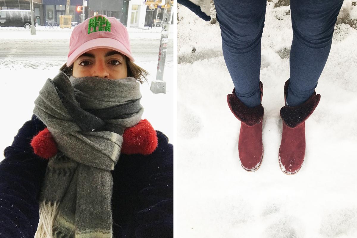 SNOW-DAY-LEANDRA