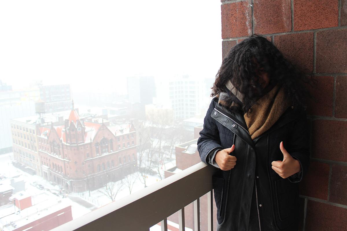 Snow-Day-Team-MR-Erica-2
