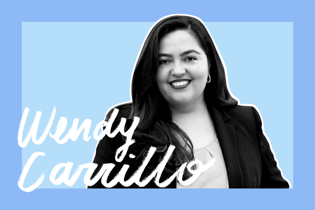 The-Call-Podcast-Wendy-Carrillo-Erica-Williams-Simon-Man-Repeller