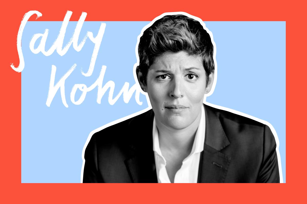 The-Call-Sally-Kohn-Man-Repeller-Erica-Williams-Simon-Podcast-1