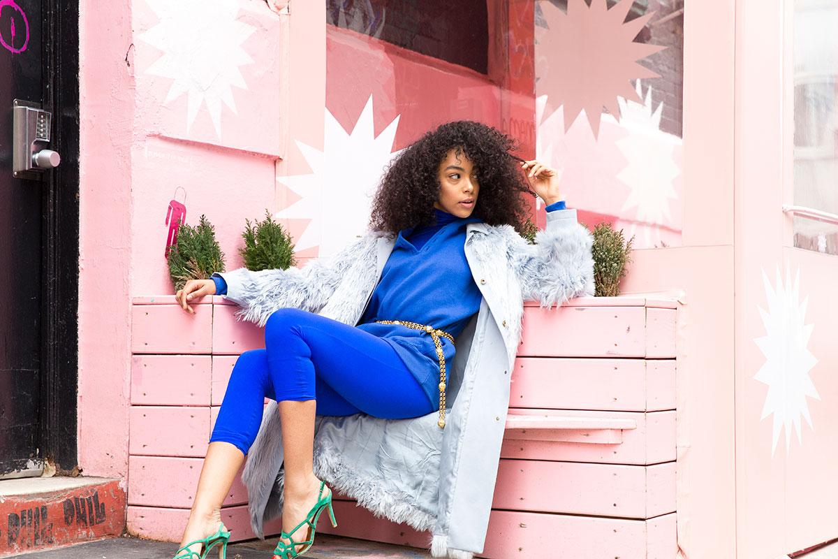 carrie bradshaw style-sarah jessica parker birthday-new york city-man repeller-seher sikandar_3678-1
