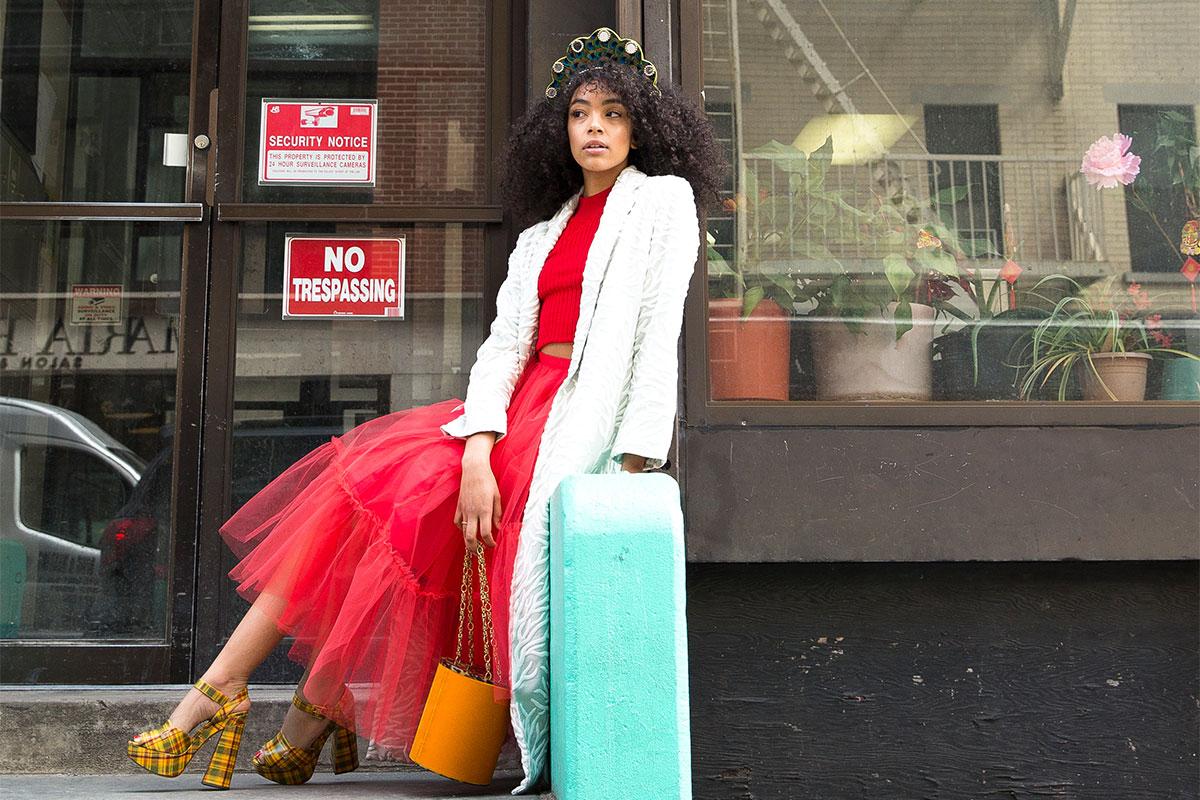 carrie-bradshaw-style-sarah-jessica-parker-birthday-new-york-city-man-repeller-seher-sikandar_3820-1