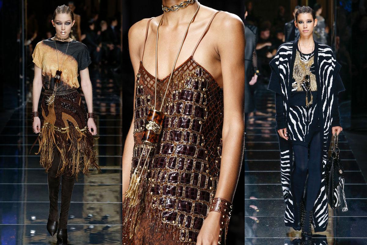paris-fashion-week-fall-winter-17-things-to-know-man-repeller-balmain