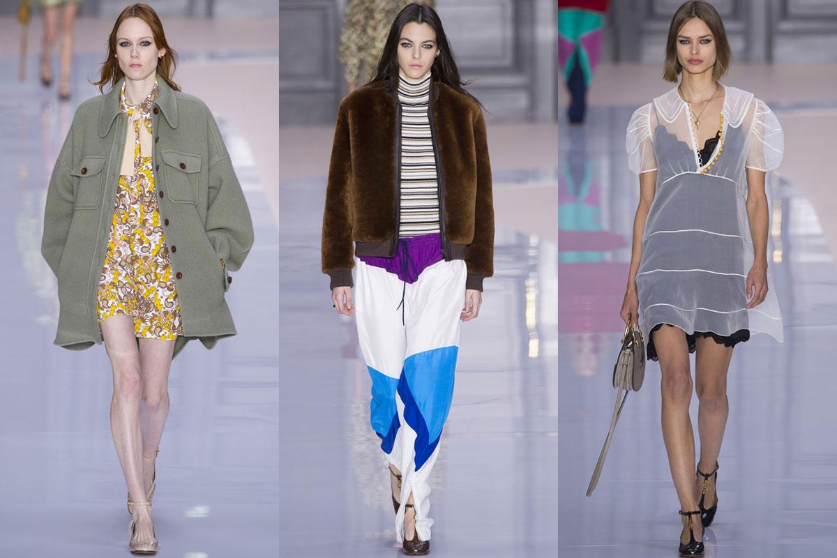 paris-fashion-week-fall-winter-17-things-to-know-man-repeller-chloe