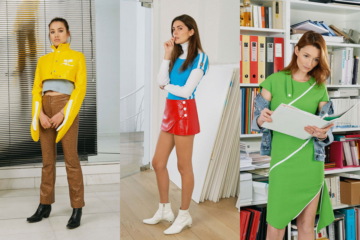 paris-fashion-week-fall-winter-17-things-to-know-man-repeller-courreges