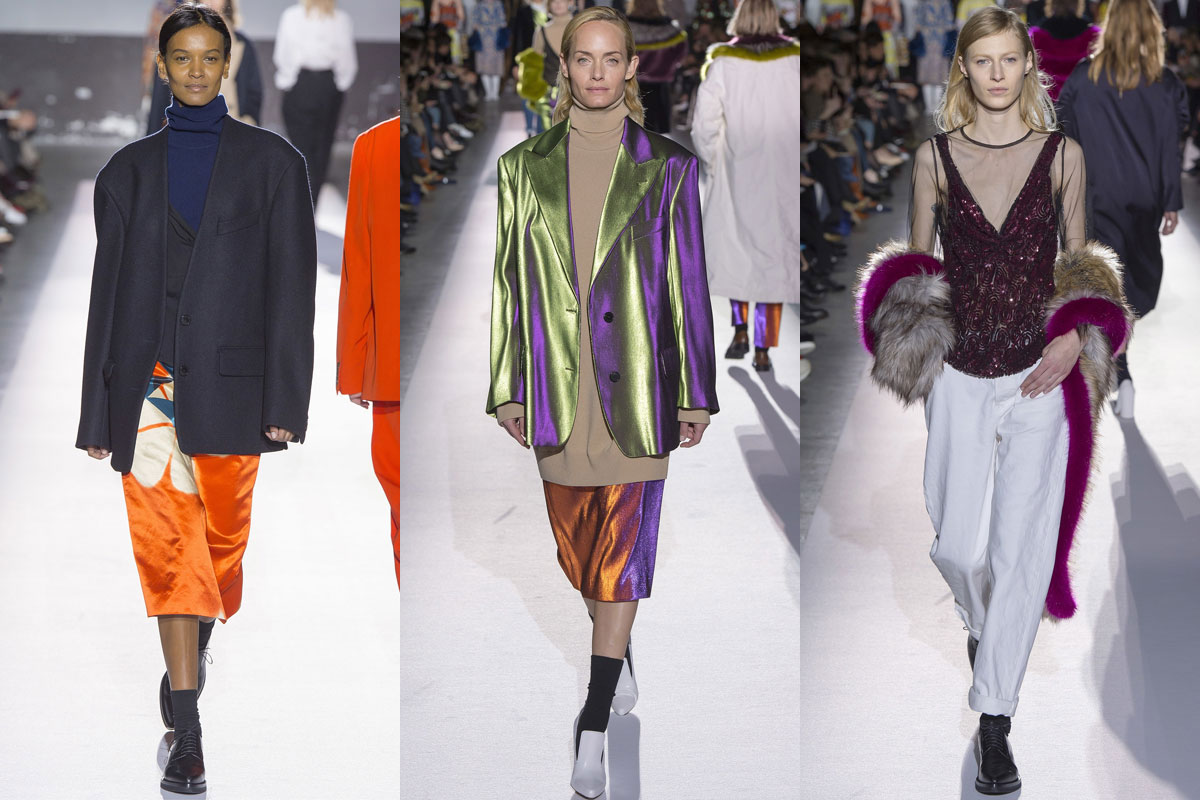 paris-fashion-week-fall-winter-17-things-to-know-man-repeller-dries-van-noten