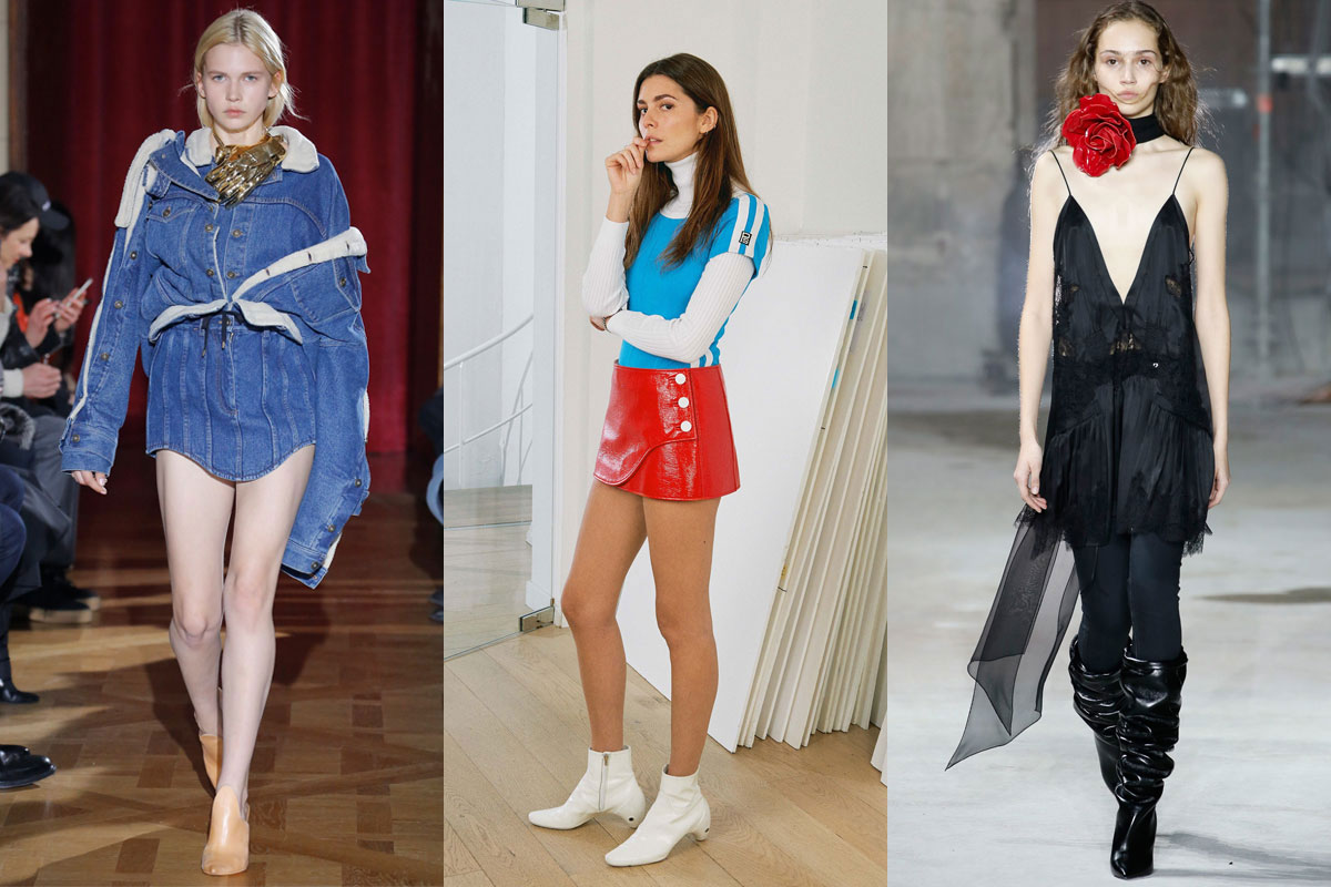 paris-fashion-week-fall-winter-17-things-to-know-man-repeller-feature