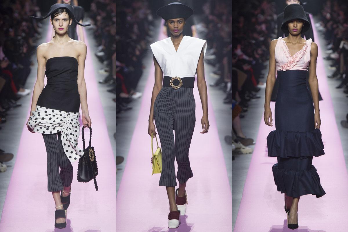 paris-fashion-week-fall-winter-17-things-to-know-man-repeller-jacquemus