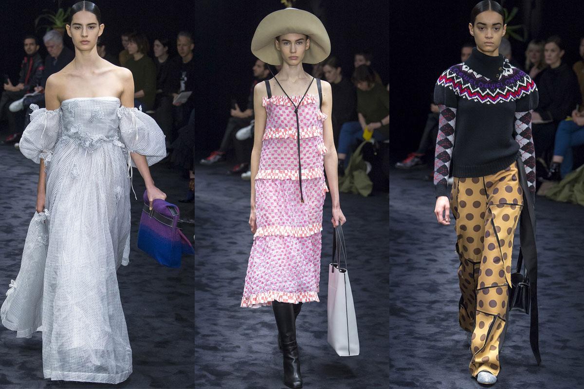 paris-fashion-week-fall-winter-17-things-to-know-man-repeller-loewe