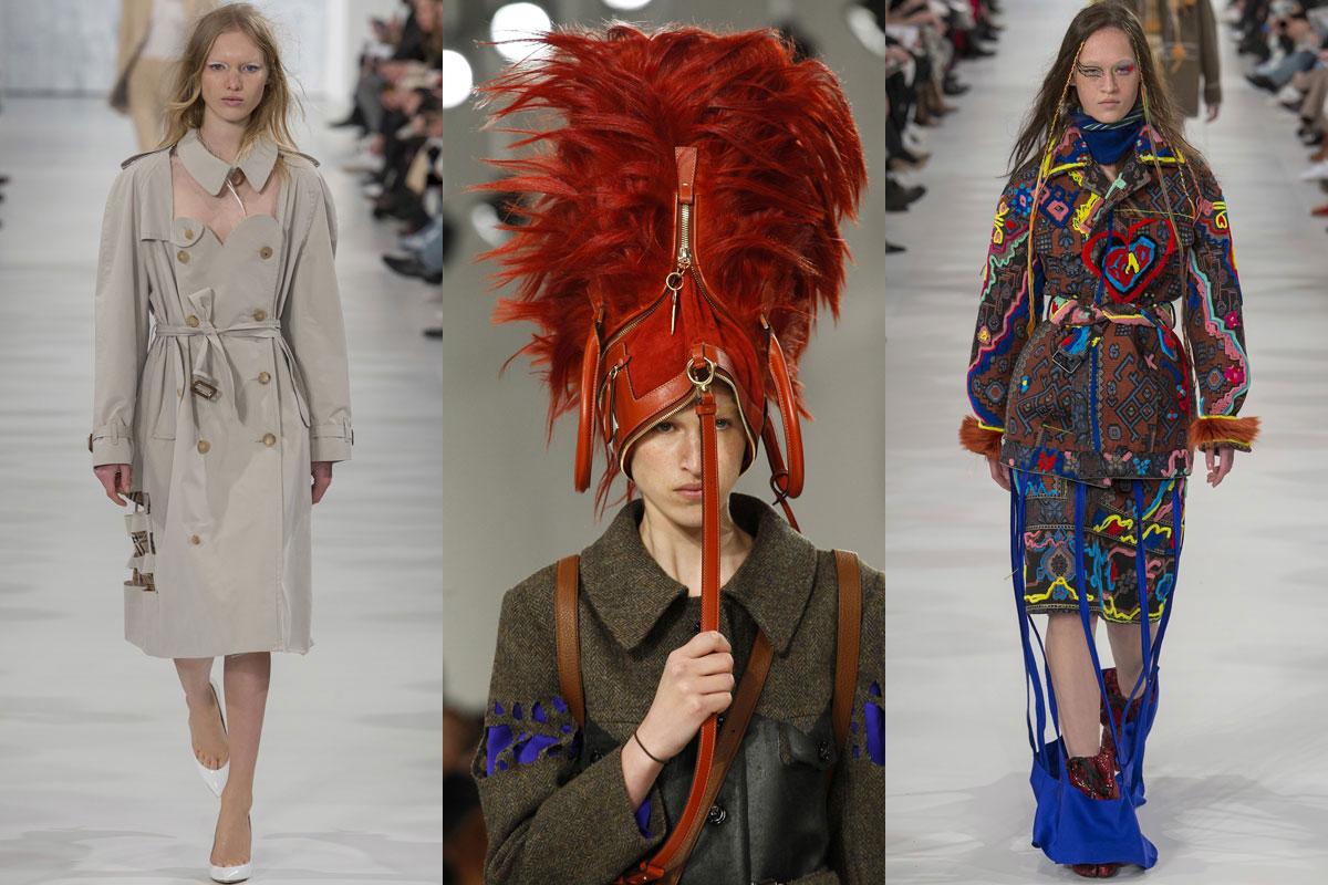 paris-fashion-week-fall-winter-17-things-to-know-man-repeller-margiela