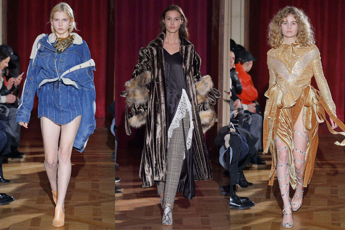 paris-fashion-week-fall-winter-17-things-to-know-man-repeller-y-project