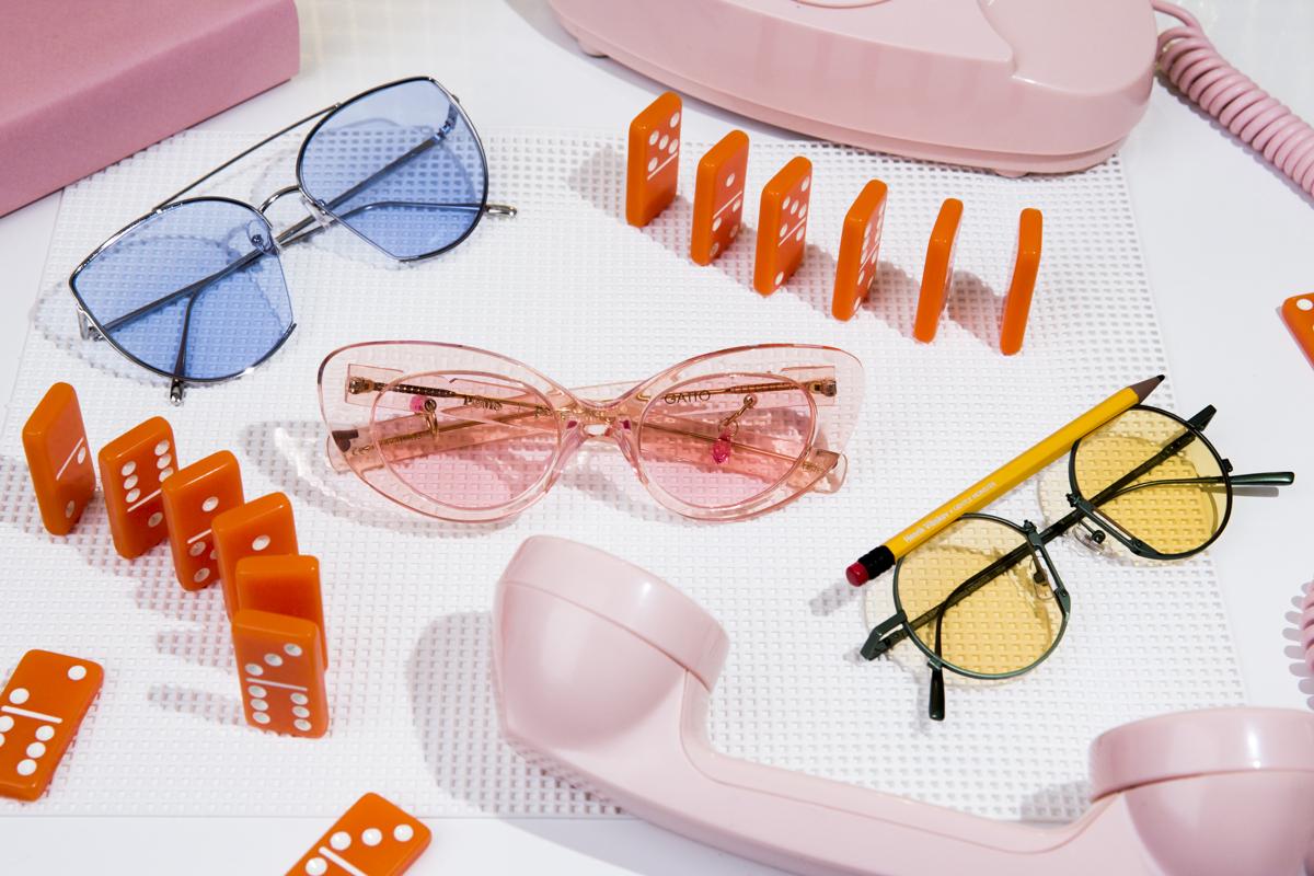 rose coloured glasses man repeller-7