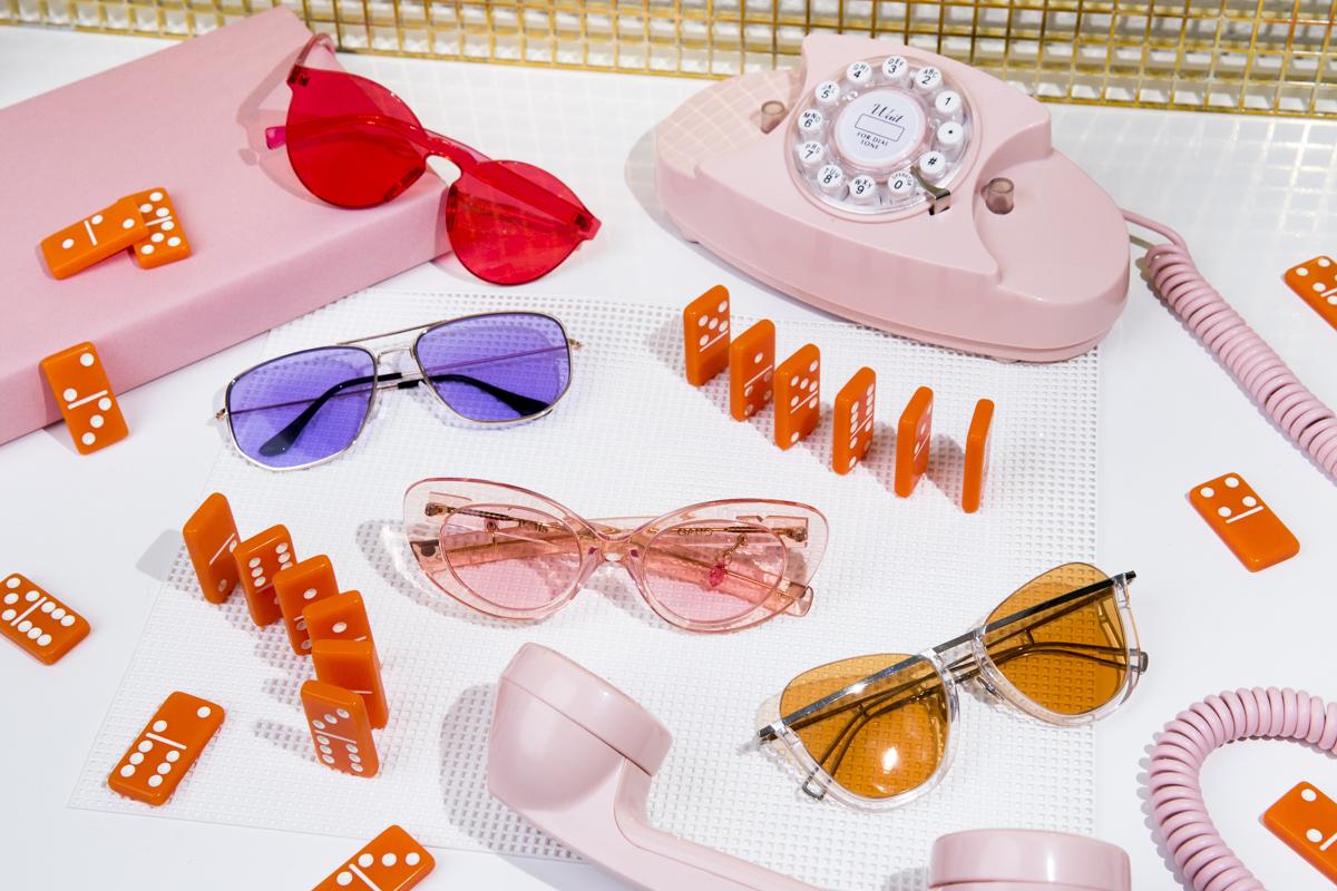 rose coloured glasses man repeller-8
