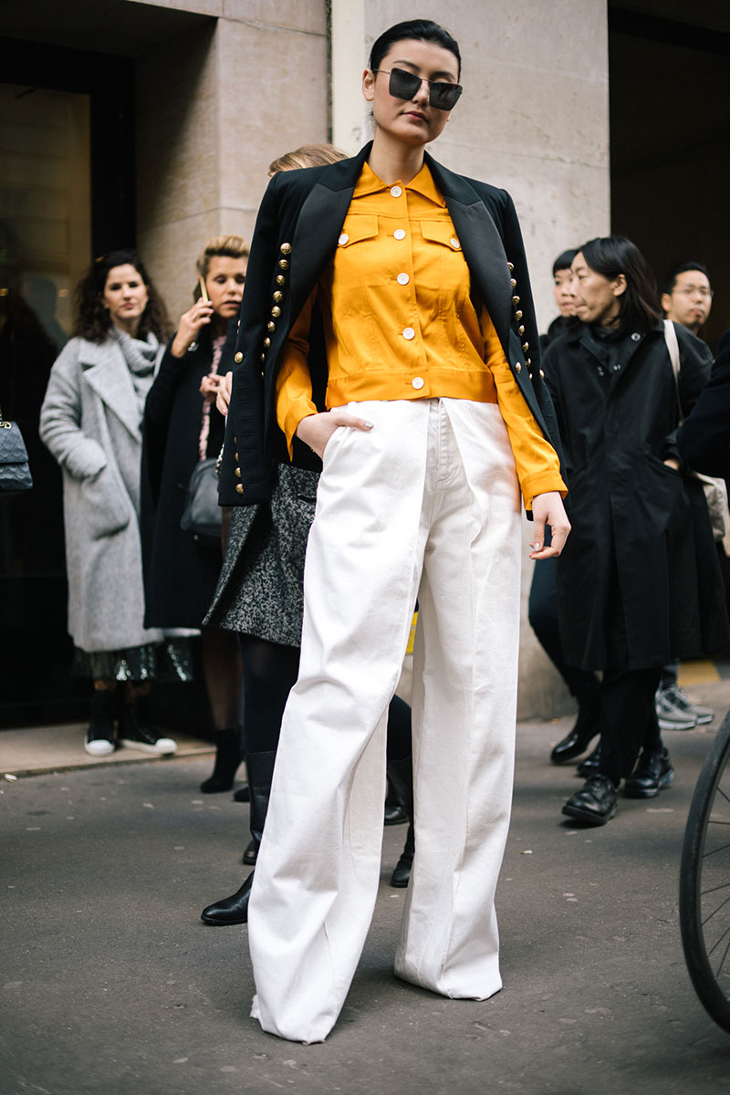 street-style-paris-fashion-week-fw17-day-3-man-repeller-simon-chetrit-68