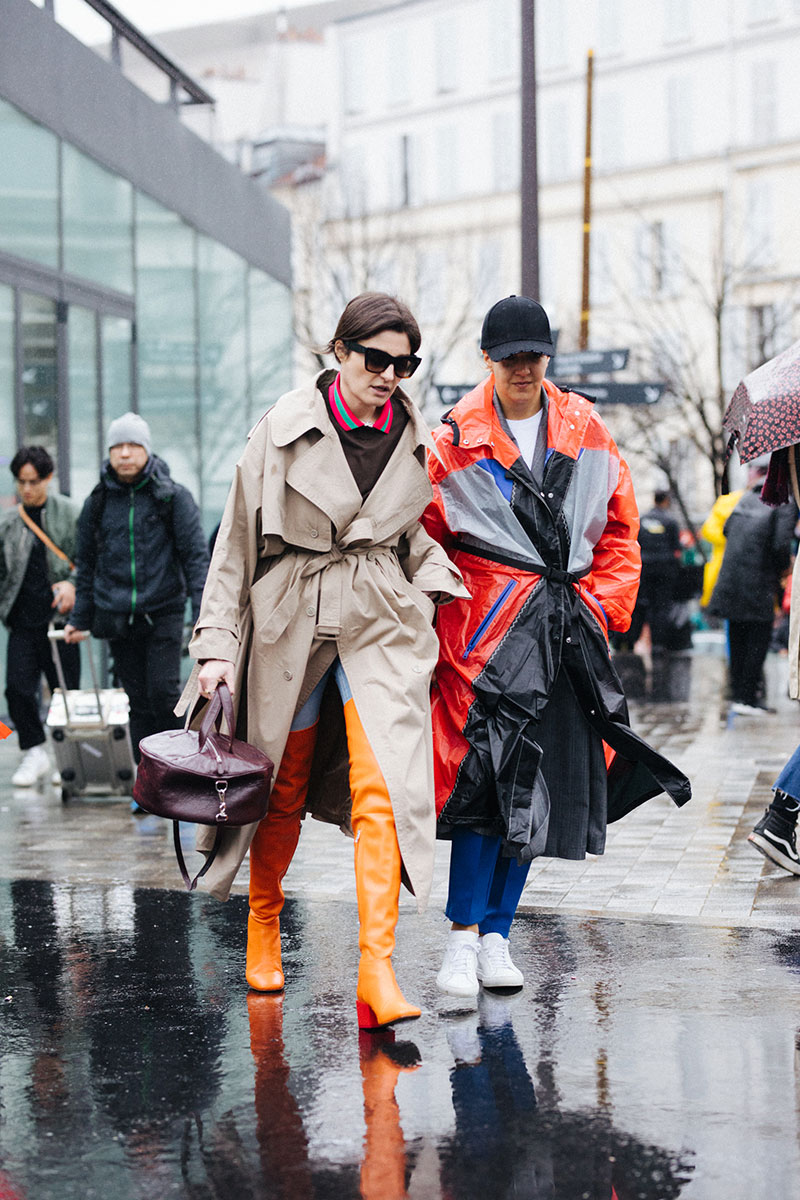 street-style-paris-fashion-week-fw17-man-repeller-simon-chetrit-139