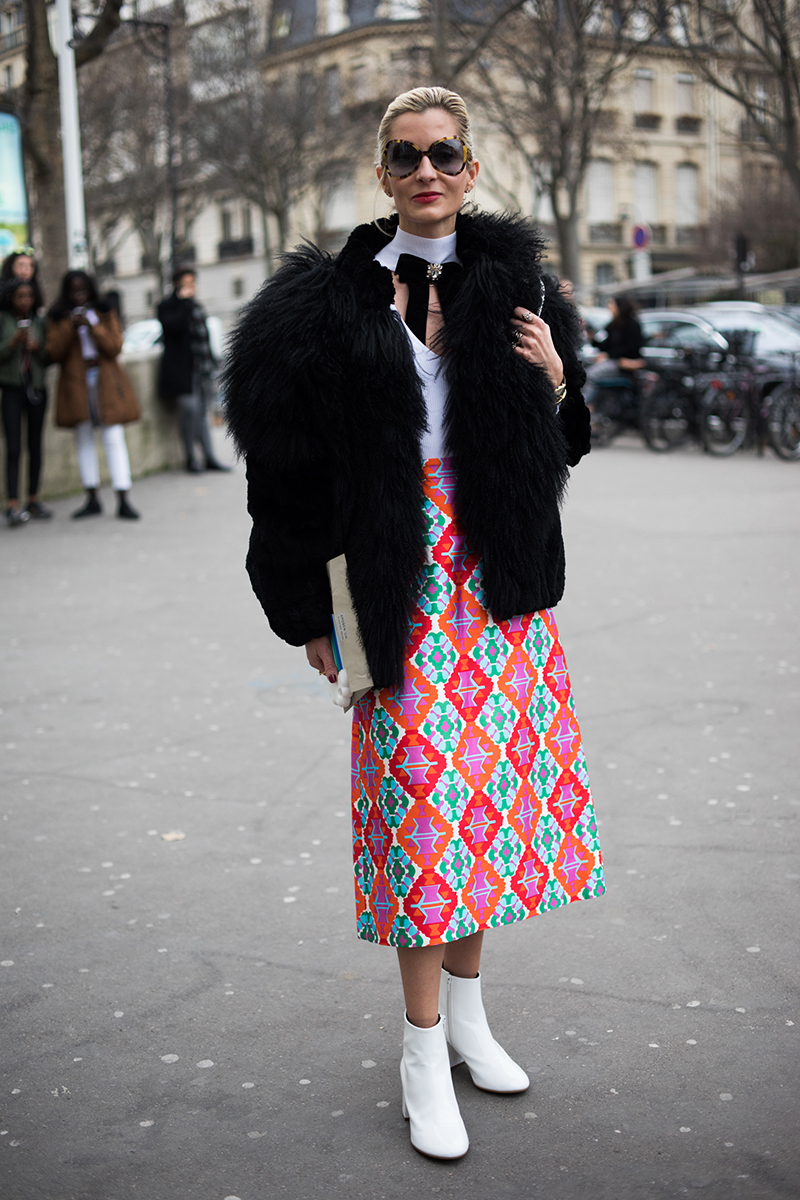 street-style-paris-fashion-week-fw17-man-repeller-simon-chetrit-day-4.jpg-311