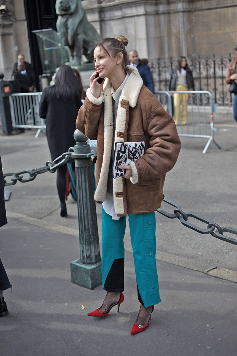 street-style-paris-fashion-week-fw17-man-repeller-simon-chetrit-day-4.jpg-93