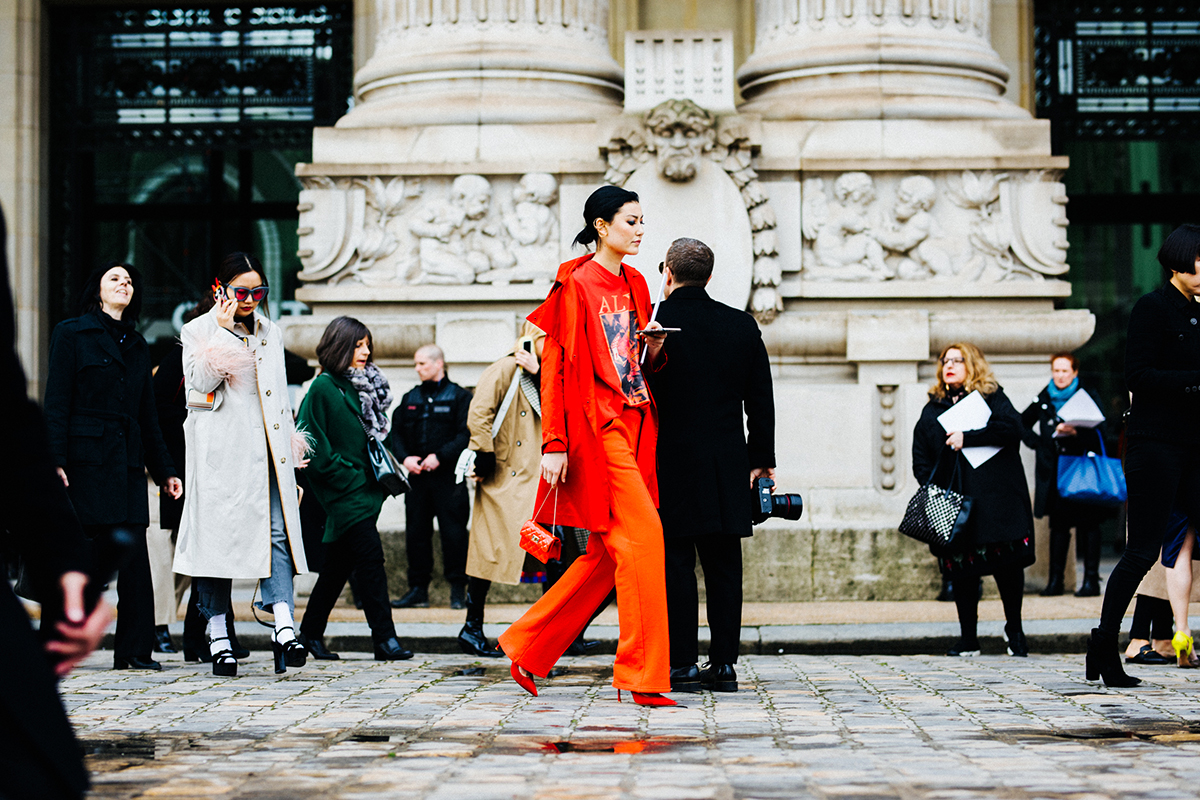 street-style-paris-fashion-week-fw17-man-repeller-simon-chetrit-day-7-109