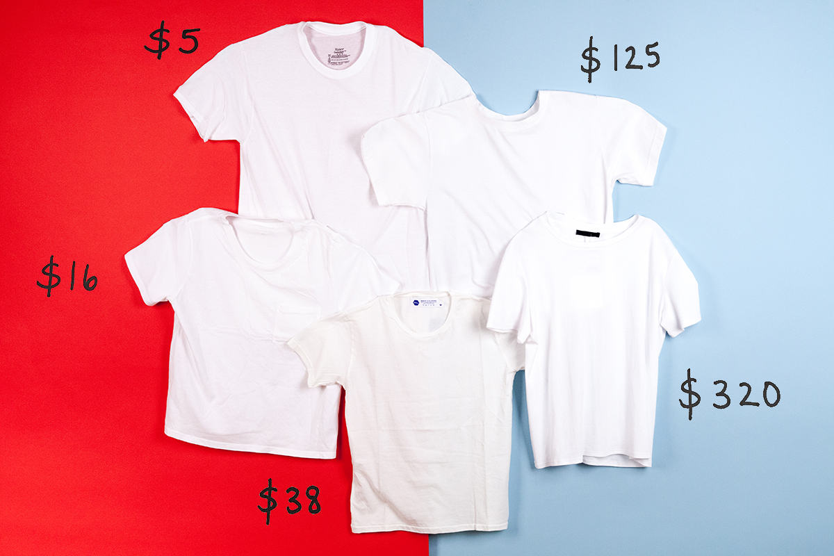5 T Shirts I Tested Out Man Repeller-0967_Prices_38