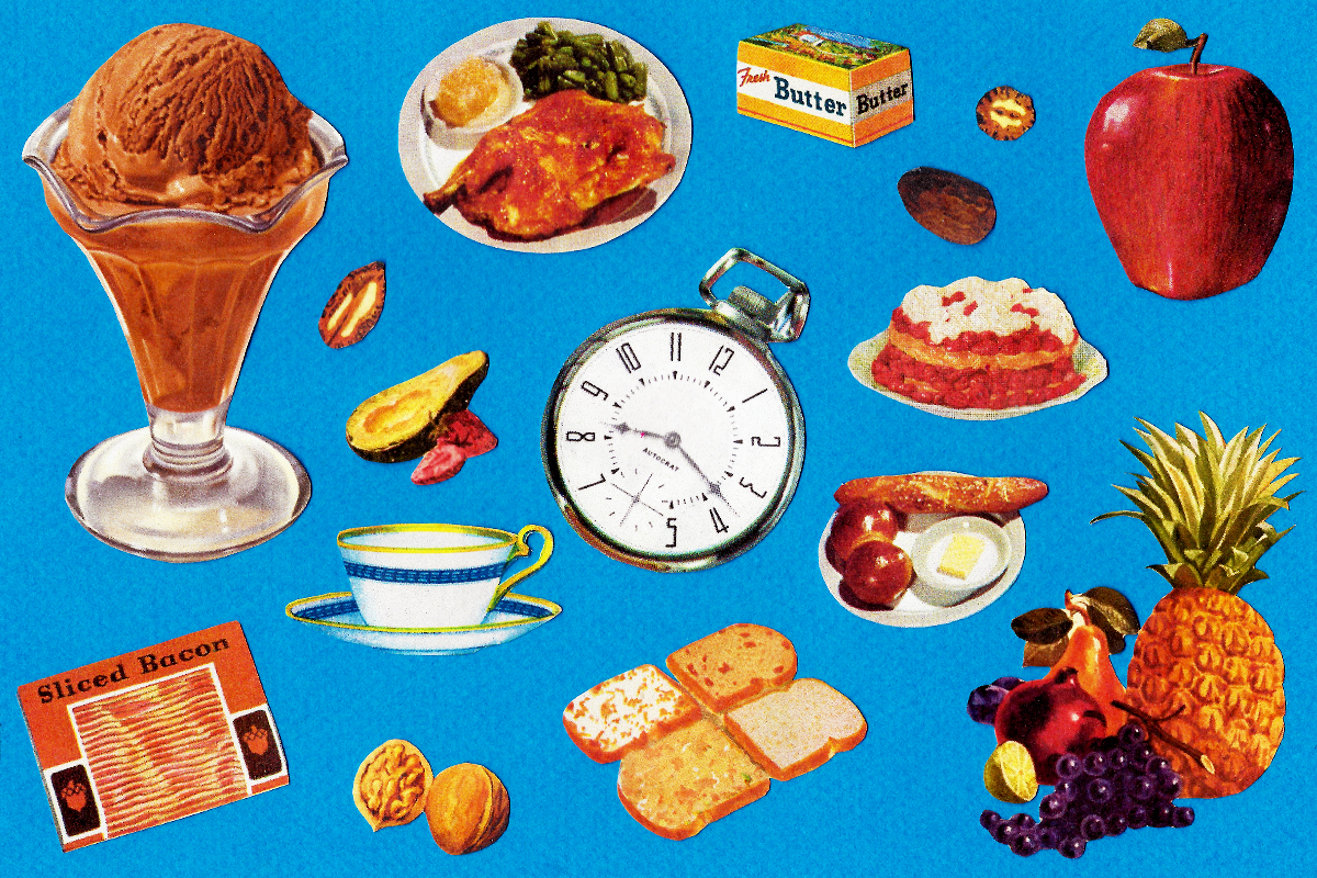 A-Food-Diary-From-an-Intuitive-Eater-Man-Repeller_Feature