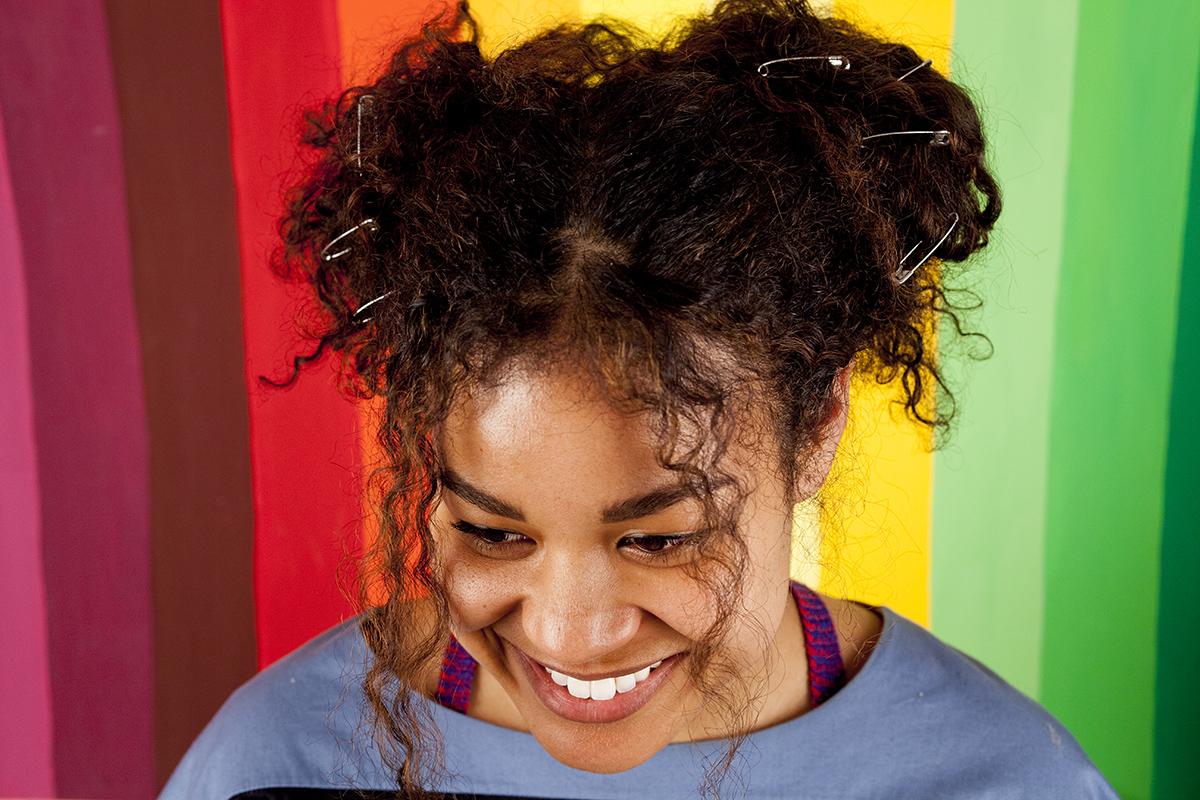 Festival Hair Accessory Alternatives to Flower Crowns man repeller-5