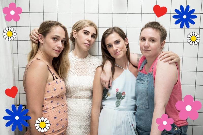 Girls-season-6-Ep-9-Man-Repeller-Feature